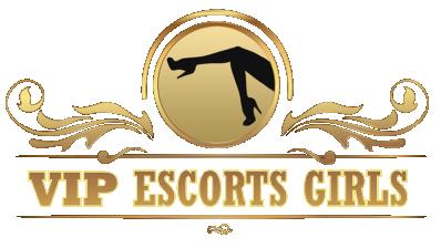 vipescortsgirls.com